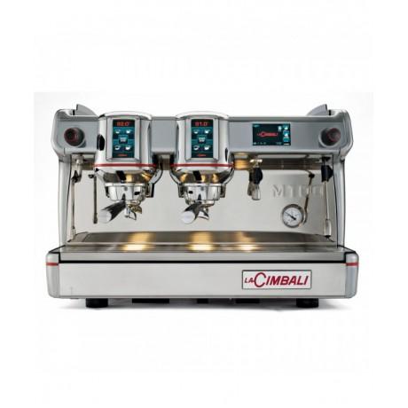 İkinci el espresso Makinesi