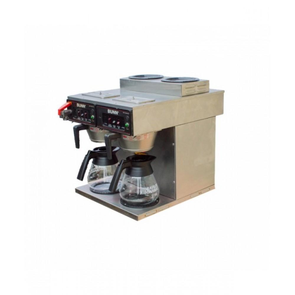 İkinci el filtre kahve makinesi